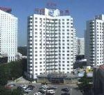 Beijing HuiYuan Prime Hotel