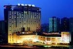 ChangAn Grand Hotel Beijing