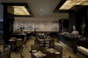 Doubletree-by-Hilton-Beijing