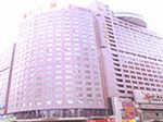 International Building Hotel Changchun