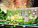 Hunan Furama Hotel Changsha