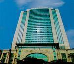 Hunan Xiang Quan Hotel