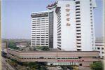 Liu Fang Hotel Hu Nan