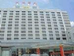 Lotus Huatian Hotel Changsha