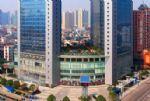 Sheraton Changsha Hotel