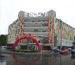 Liyang Jiazhou 128 Hotel