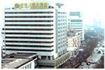 Xinjinjiang Hotel Changzhou