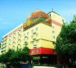 An e Hotel Xuetao Branch Chengdu