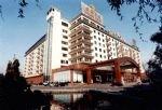 Jinjiang Hotel Chengdu