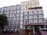 YouPai Hotel Chengdu