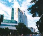 Chenzhou International Hotel