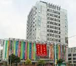 Cixi Kimtay Plaza