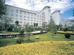 Cixi Shenshi Bridge Hotel
