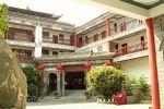 Runzeyuan Hotel Dali