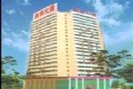 Dalian Angang Hotel