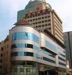Dalian Baoyue Hotel