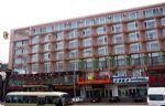 Dalian Chenxi Super 8 Hotel