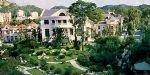 Furama Nanshan Garden Hotel Dalian