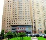 Sunjoy Hotel Dalian