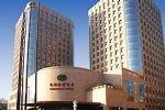 Sweetland Hotel Dalian