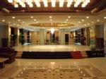 Hong Qi Grand Hotel