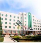 Fengyuan Hotel Dengfeng