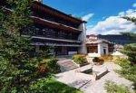 Song Tsam Hotel Shangri La