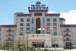 Yunnan Holy Palace Hotel Shangri La