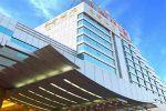 Chang An Hotel Dongguan