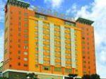 Dongguan Asia Capital Hotel Goldsand