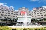 Dongguan Deluxe Hotel
