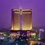 Dongguan Wellton International Hotel