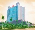 Gladden Hotel Dongguan