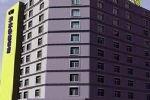 Home Inns Dongguan Chuangyexincun Inn