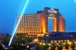 Royal Garden Hotel Dongguan