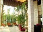 Swan Land Hotel Dongguan