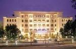 Carrianna Hotel Foshan (former Hua Qiao Hotel)