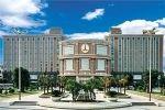 City Hotel Foshan