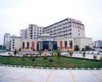 Yuting Garden Hotel Foshan