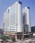 Apollo Hotel Fuzhou