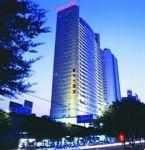 Fujian Enjoy Hotel Fuzhou