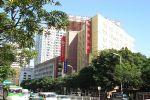 Hanting Hotels Fuzhou Wuyi Guangchang Inn