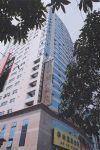 Hualin Hotel Fuzhou