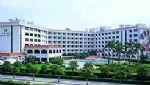 Clifford Nansha Hotel Guangzhou