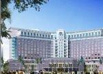 H.J. Grand Hotel Guangzhou