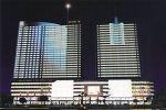 Suntec Plaza Hotel Apartment Guangzhou