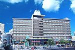 Wuzhishan International Hotel Haikou