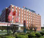 Hangzhou Xiasha Ibis Hotel