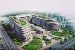 Wyndham Grand Plaza Royale West Lake Hangzhou Hotel