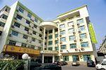 Xinyu Inn Hangda Road Hotel Hangzhou